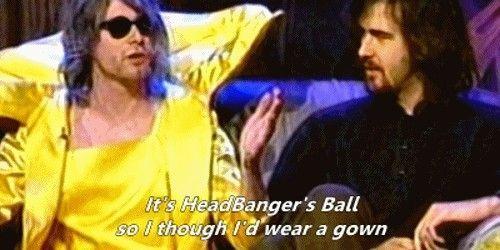 headbangers-ball